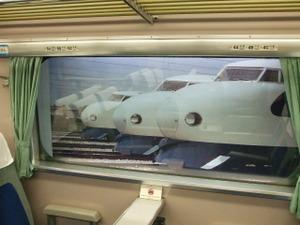 2009_1122kanto_museum0046
