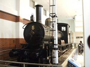 2009_1122kanto_museum0124