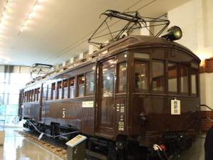 2009_1122kanto_museum0126