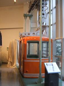 2009_1122kanto_museum0212