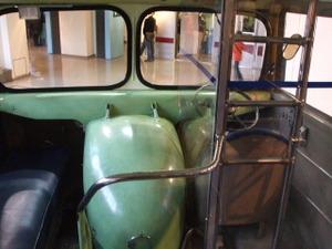 2009_1122kanto_museum0214