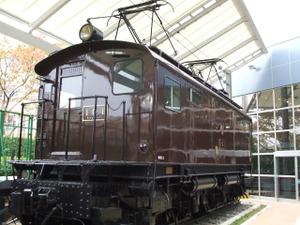 2009_1122kanto_museum0223