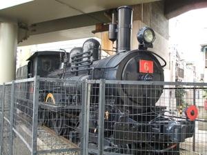 2009_1122kanto_museum0244