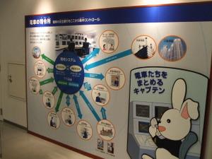 2009_1122kanto_museum0268