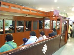 2009_1122kanto_museum0271