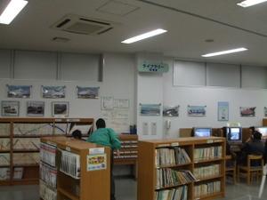 2009_1122kanto_museum0298