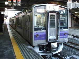 200912_180