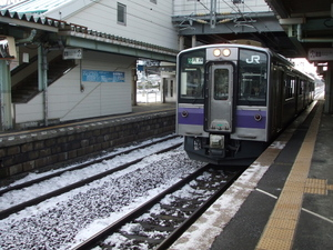 200912_199
