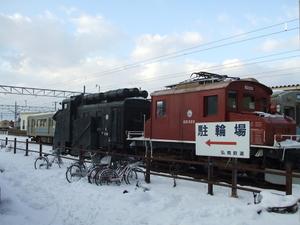 200912_236