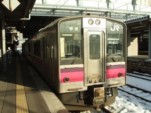 200912_267