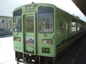 200912_286
