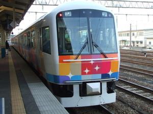 200912_323