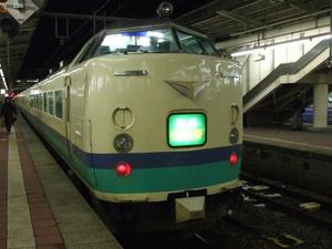 200912_348