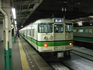 200912_349