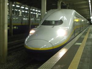 200912_350