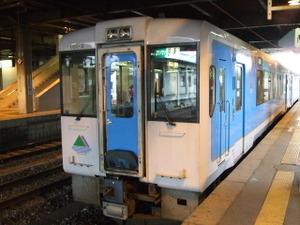 2009_122127tohoku1458