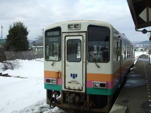 2009_122127tohoku1476