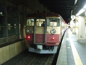 2009_1228hokuriku0019