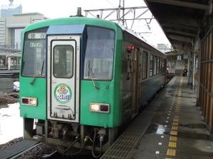 2009_1228hokuriku0052